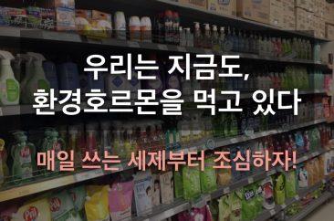 상단 슬라이드 이미지.002
