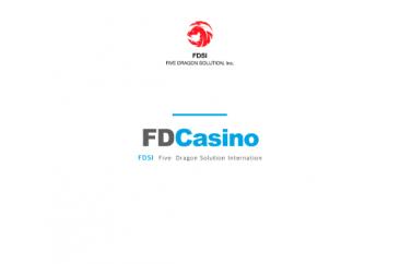 FDC_list4